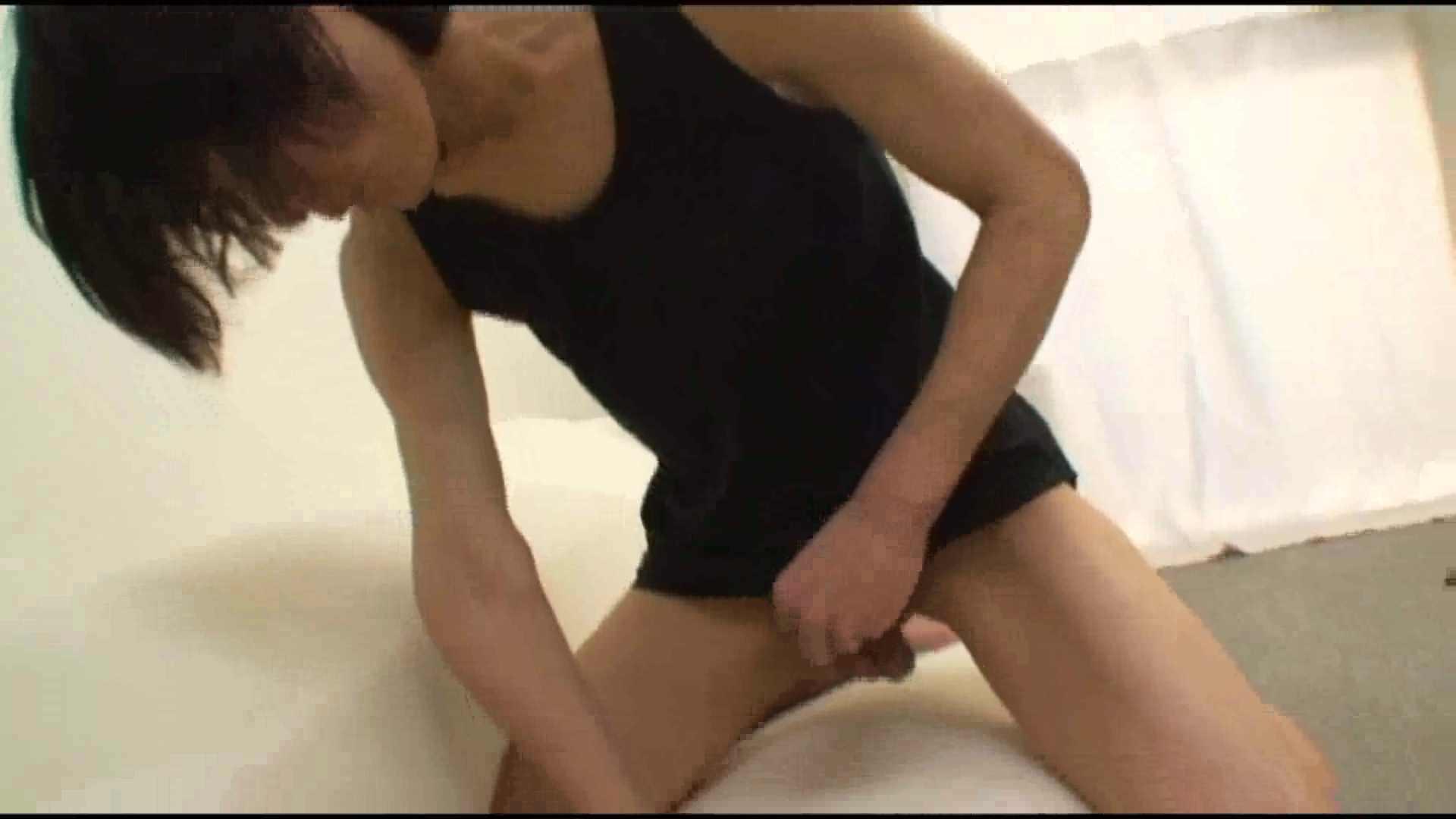 Do you like masturbation ?ノンケvol.03 ノンケ君達の・・  76枚 9