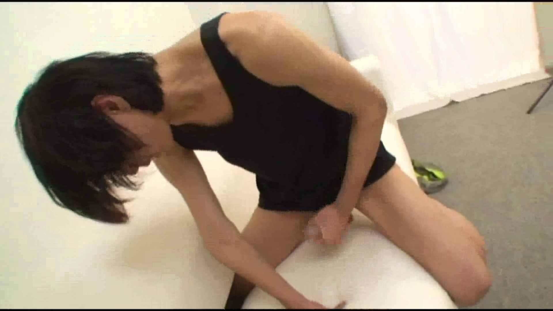 Do you like masturbation ?ノンケvol.03 イケメンたち ちんぽ画像 76枚 14