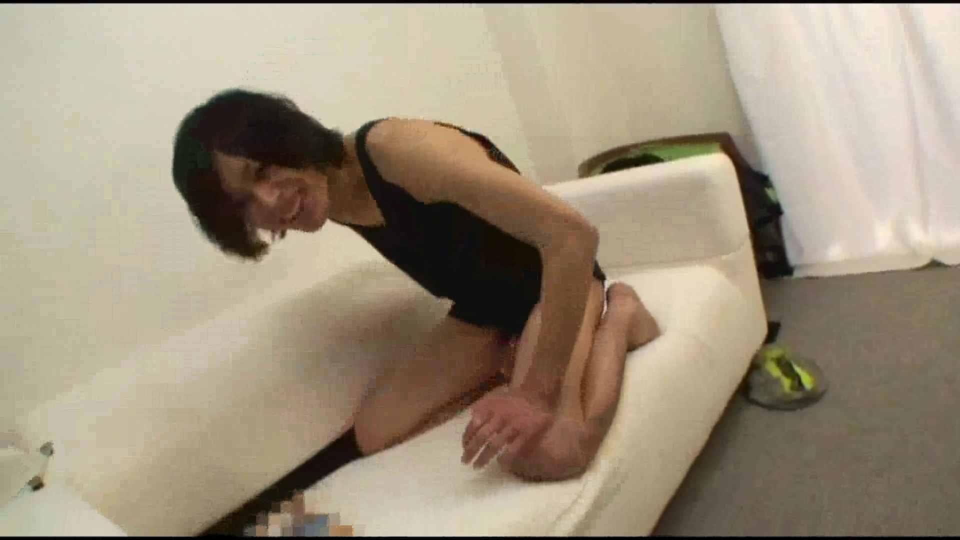 Do you like masturbation ?ノンケvol.03 イケメンたち ちんぽ画像 76枚 20