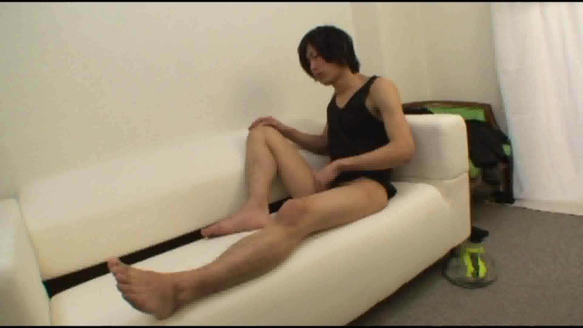 Do you like masturbation ?ノンケvol.03 ノンケ君達の・・  76枚 60