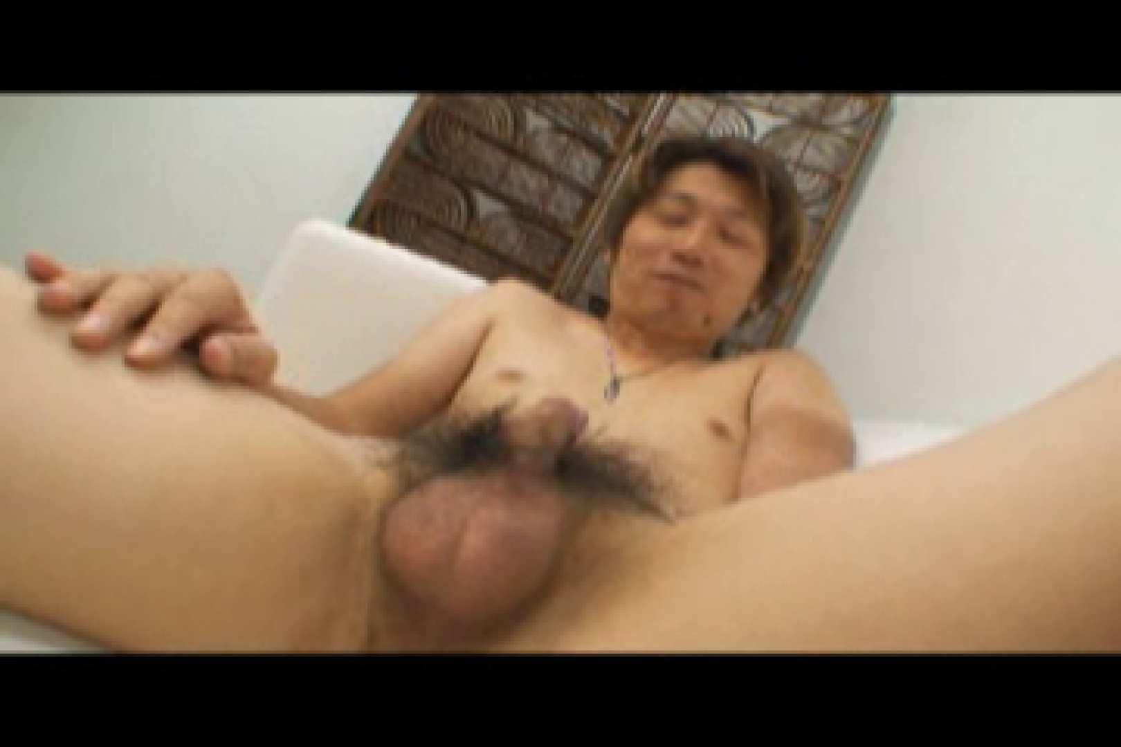 Do you like masturbation ?vol.04 ゲイのオナニー映像 | ノンケ君達の・・  105枚 27