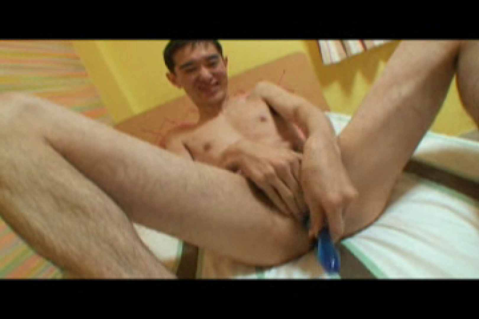 Do you like masturbation ?vol.05 男祭り  65枚 54
