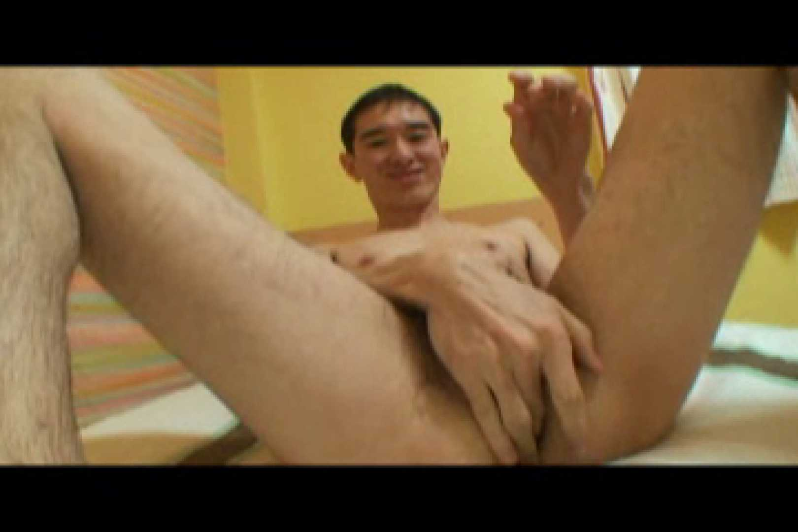 Do you like masturbation ?vol.05 男祭り | ガチムチ  65枚 55