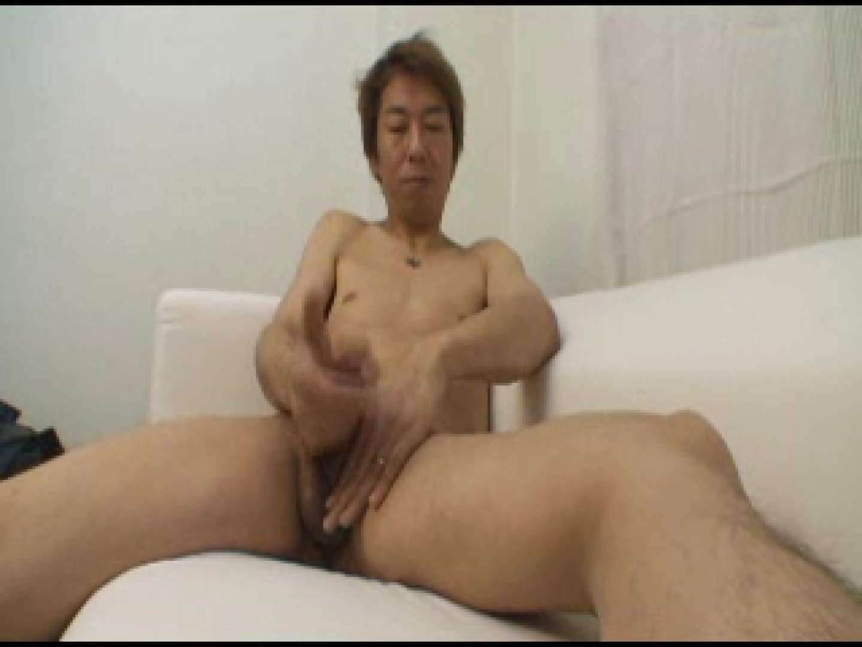 Do you like masturbation ?vol.08 ゲイのオナニー映像 ゲイセックス画像 68枚 62