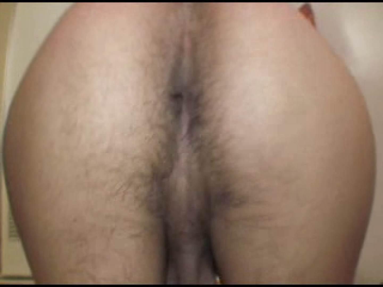 Do you like masturbation ?vol.12 ノンケ君達の・・ | ゲイのオナニー映像  85枚 57