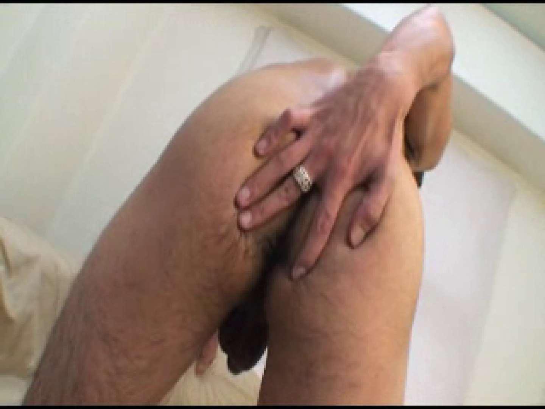 Do you like masturbation ?vol.13 ゲイのオナニー映像 ゲイセックス画像 83枚 14
