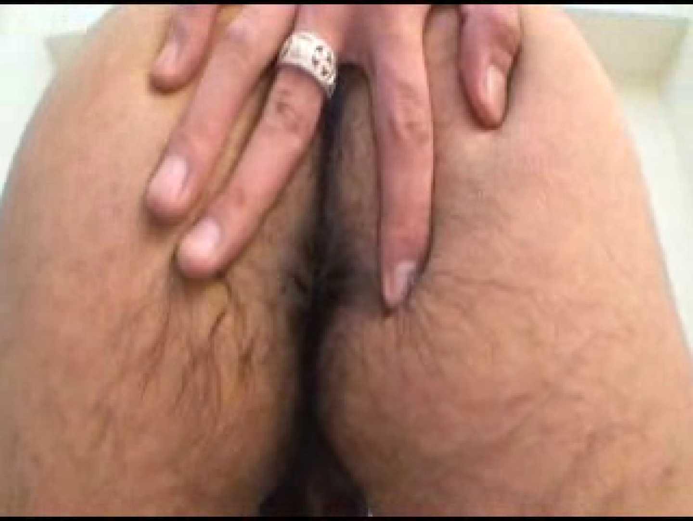 Do you like masturbation ?vol.13 ホスト ゲイエロ画像 83枚 15