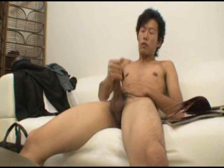 Do you like masturbation ?vol.14 エロ おちんちん画像 60枚 8