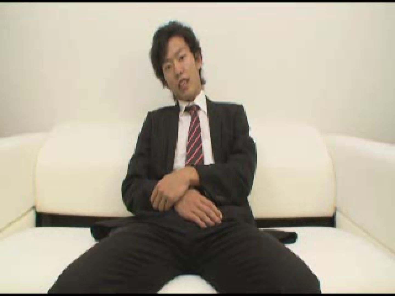 Do you like masturbation ?vol.14 エロ おちんちん画像 60枚 29