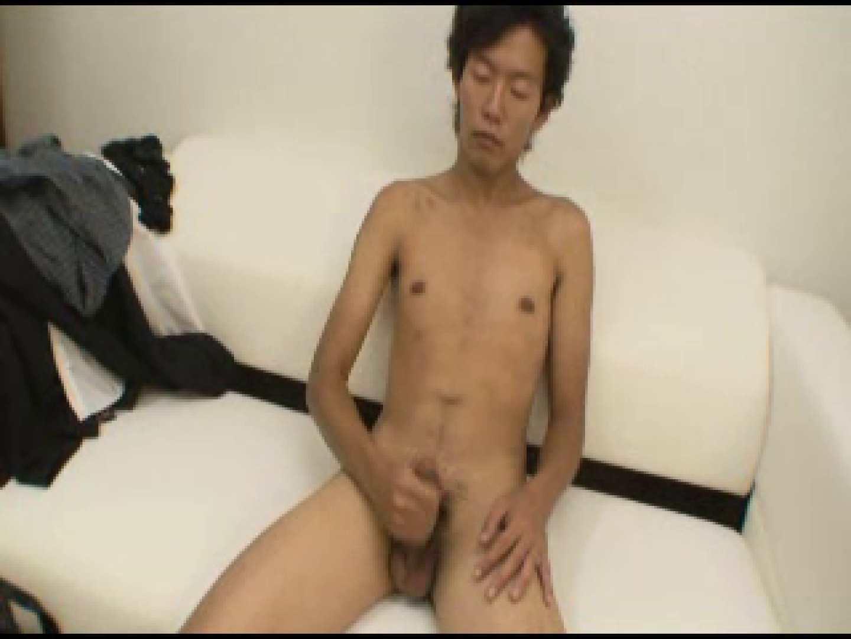 Do you like masturbation ?vol.14 スーツ | ゲイのオナニー映像  60枚 49