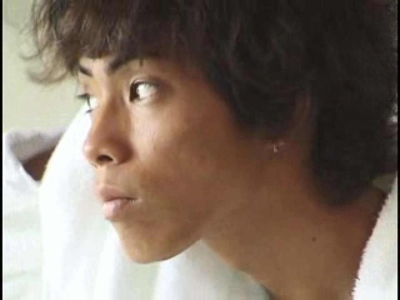 【流出】今週のお宝発見!往年の話題作!part.08 ドラマ ゲイ無修正ビデオ画像 104枚 35