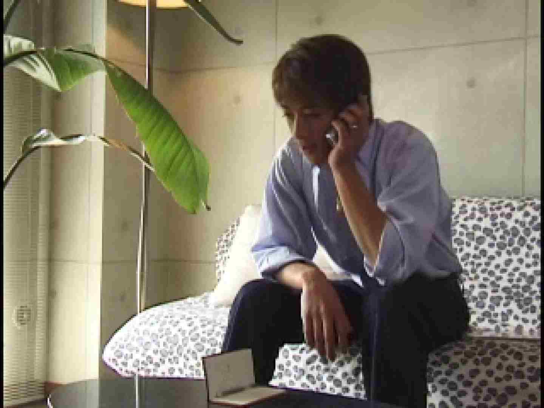 【流出】今週のお宝発見!往年の話題作!part.09 チンコ ゲイエロ動画紹介 62枚 3