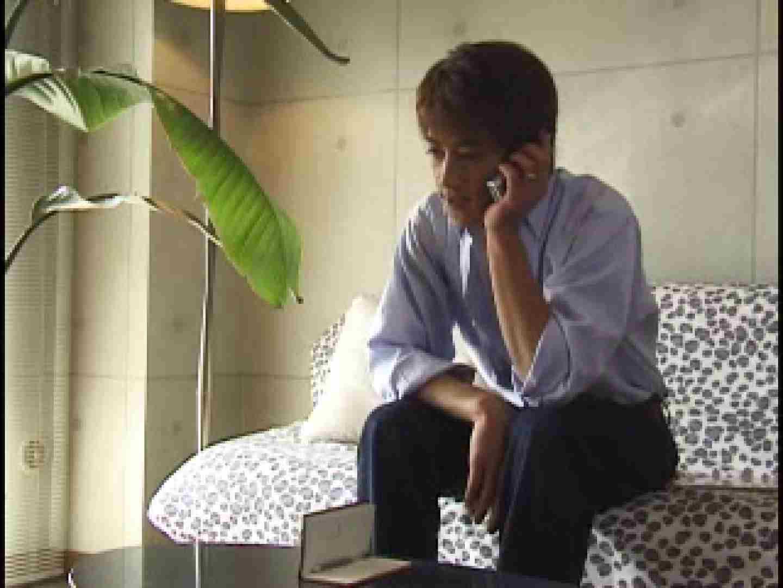 【流出】今週のお宝発見!往年の話題作!part.09 ドラマ  62枚 4