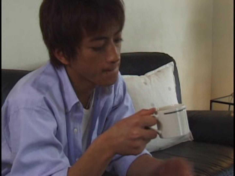 【流出】今週のお宝発見!往年の話題作!part.09 ドラマ  62枚 24