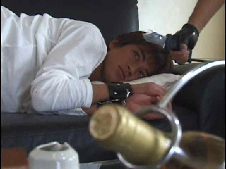 【流出】今週のお宝発見!往年の話題作!part.09 ドラマ | イケメンたち  62枚 41