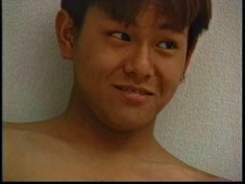 【流出】今週のお宝発見!往年の話題作!part.11 スポーツマン ゲイヌード画像 102枚 16
