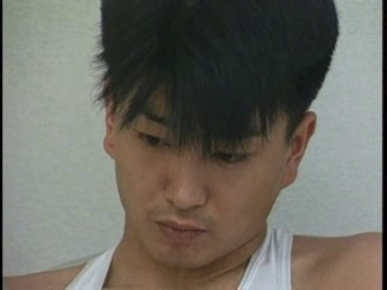 【流出】今週のお宝発見!往年の話題作!part.11 男祭り   ゲイのオナニー映像  102枚 55